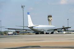 Boeing 707 SAAF South African Air Force (pslg05896) Tags: boeing707 saaf southafricanairforce jnb fajs faor jonhannesburg jansmuts ortambo