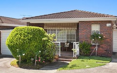 10/137 Queen Victoria Street, Bexley NSW