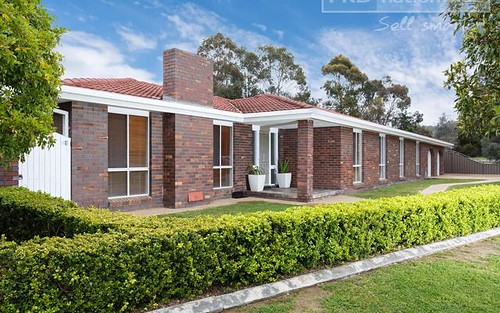 127 Dalkeith Avenue, Lake Albert NSW 2650