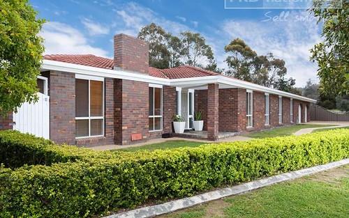 127 Dalkeith Avenue, Lake Albert NSW 2650