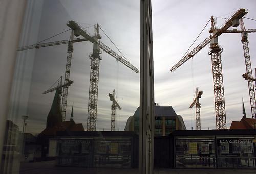 "Baustelle Schlossstraße (107) • <a style=""font-size:0.8em;"" href=""http://www.flickr.com/photos/69570948@N04/31066414451/"" target=""_blank"">View on Flickr</a>"