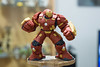 DSC_9023 (crosathorian) Tags: hulk marvel hulkbuster