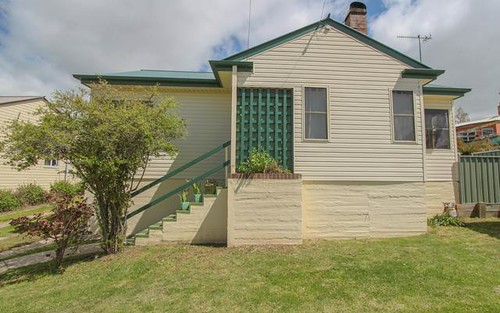 3 Tremain Avenue, Bathurst NSW 2795
