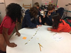 """6th Grade Breakout Experiment • <a style=""""font-size:0.8em;"""" href=""""http://www.flickr.com/photos/137360560@N02/31163309845/"""" target=""""_blank"""">View on Flickr</a>"""