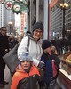 (Ryan Dickey) Tags: macys marshallfields christmas holidays windows statestreet chicago downtown marie luke michael