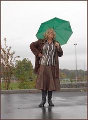 2016 - 11 - 10 - Karoll  - 001 (Karoll le bihan) Tags: femme feminization feminine travestis tgirl travestie travesti transgender effeminate transvestite crossdressing crossdresser travestisme travestissement fminisation crossdress lingerie escarpins bas stocking pantyhose stilettos
