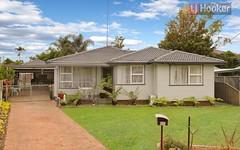 23 Maxwell Street, Blacktown NSW