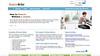 Top Online Divorce Reviews https://t.co/U135lqgojm (Top Online Divorce Reviews) Tags: online divorce websites forms website reviews form mydivorcepaperscom