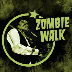 FKM.ZOMBIEWALK.2016_009 (FKM Festival de Cinema Fantstico da Corua) Tags: zombiewalk fkm2016 pabloperona mayeffects juanilloesteban formx