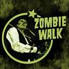 FKM.ZOMBIEWALK.2016_009 (FKM Festival de Cinema Fantástico da Coruña) Tags: zombiewalk fkm2016 pabloperona mayeffects juanilloesteban formx
