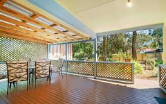 84 Manoa Road, Halekulani NSW