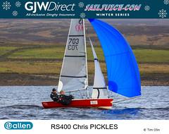 http://ift.tt/2iouhcX RS400%20Chris%20PICKLES (sailracer1) Tags: 207915 rs400 chris pickles 703 matt sharman delph sailing club monkey 2016122710265