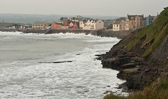 IMG_1382 (Roger.The.Dodger) Tags: ireland munster lahinch countyclare