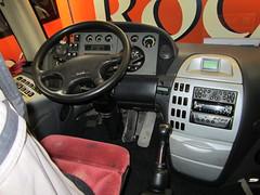 IMG_3512 (xmaluquer) Tags: salt roca a autocars