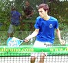 """Fran Open 4 masculina Real Club Padel Marbella abril • <a style=""""font-size:0.8em;"""" href=""""http://www.flickr.com/photos/68728055@N04/7003122210/"""" target=""""_blank"""">View on Flickr</a>"""