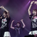 "akb48_lincolntheater_247 • <a style=""font-size:0.8em;"" href=""http://www.flickr.com/photos/65730474@N02/7089237513/"" target=""_blank"">View on Flickr</a>"