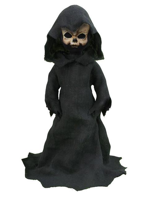 MEZCO - Living Dead Dolls:天啟四騎士