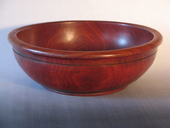 Wooden Bowl teak red HWB19 SOLD (ViAfrika) Tags: sculpture art stone niger southafrica tanzania design wooden wire kenya recycled handmade spears antique african interior painted traditional tribal safari masks fabric ghana malawi baskets zimbabwe botswana jewlery foundobjects woven stools xhosa ethnic bowls namibia swaziland beaded weapons cultural authentic spoons containers vessels collectable zulu tuareg platters shona malachite ivorycoast ndebele hemetite ceremonial boran asante democraticrepublicofcongo serpintine pushtoys anasumpa babrershopsigns milkpales knokberries ukhese
