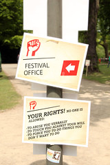 WYF 10th May (workersyouthfestival) Tags: festival politik nrw dortmund spd falken jusos wyf jugendpolitik 150jahrespd workersyouthfestival wyf13 wyf2013 150spd arbeiterjugend helgetscherwitschke