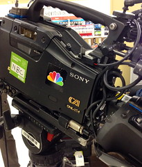 Camera Gear (dealnews) Tags: camera nbc tv memorial sony videocamera deal memorialday cheapcameras deals tvcamera nbcuniversal bestcameras nbctoday bestdeals dealnews dailydeals nbcuni dealnewscom cameradeals