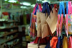 Storefront #4 (Woodenship) Tags: leica film japan 50mm tokyo kodak voigtlaender 400 f11 m6 nokton ultramax ooyama