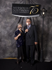 75th Gala - 124 (Missouri Southern) Tags: main priority