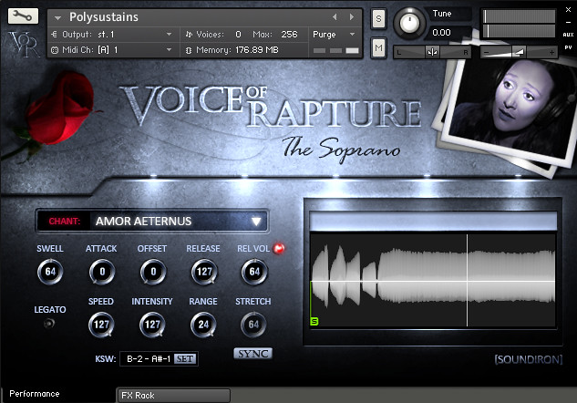 The World's Best Photos of sound and vst - Flickr Hive Mind