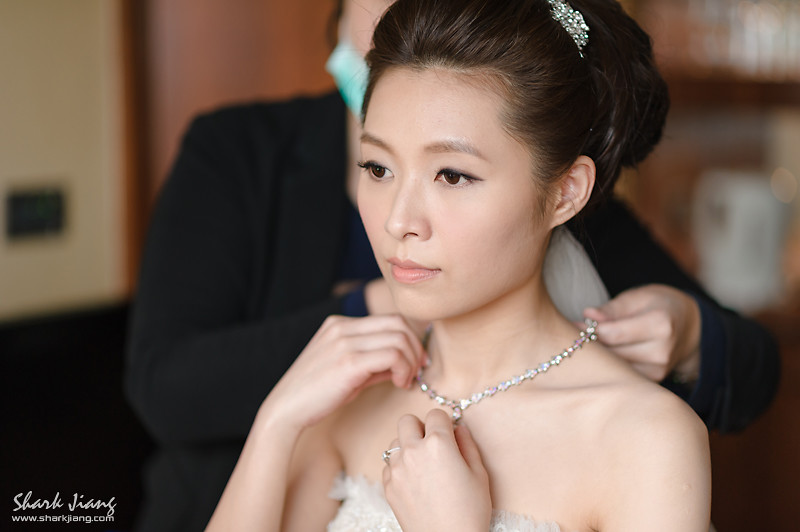 婚攝,喜來登,婚攝鯊魚,婚禮紀錄,婚禮攝影,2013.04.21-blog-0008