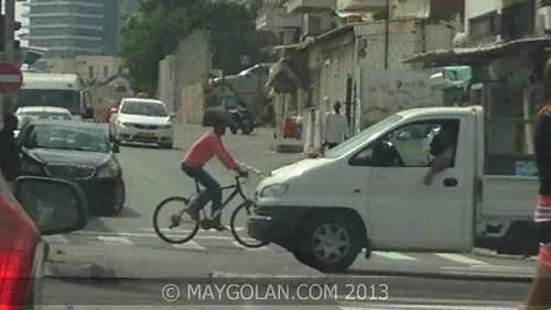 IMG_4379-החיים על פי מאי - מאי גולן – 31 בלוג - may golan blog
