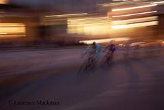 IGLondonNocturne 14 E W-0150 (laurencemackman) Tags: longexposure london face bike bicycle night race speed cycling cyclists movement lowlight action fast racing athletes condor bikerace smithfield nocturne farringdon rapha ig gaucho schwalbe sportsphotography rouleur timeoutlo