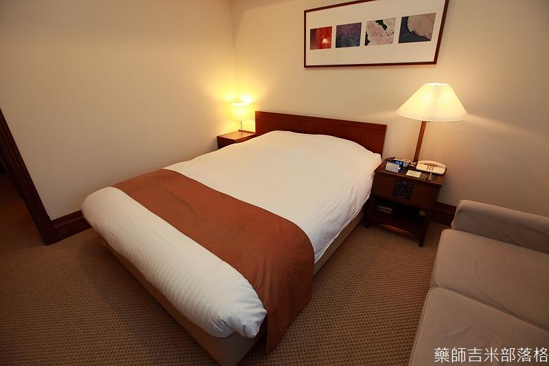 Hotel_Clubby_Sapporo_012