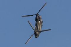 IMG_3447 (kevaruka) Tags: lincolnshire airshow f16 helicopter eurofighter vulcan chinook tornado warbirds redarrows typhoon raf biplane wingwalking waddington hawkerhunter airdisplay royalairforce xh558 vulcanbomber awax f16fighter theredarrows xm607 ilobsterit waddingtonairshow2013