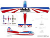 CG-4A Glider Model Concept (BombshellPro) Tags: blue red white promotion photoshop plane advertising design marketing graphicdesign miniature model tour waco florida drawing aircraft wwii patriotic simulation replica event foam fortlauderdale ww2 conference americana glider information prop rendering worldwar2 southflorida scalemodel décor livery eps specifications scratchbuilt creativeservices eventplanning designservices scratchbuild cg4a eventdesign mobilemarketing corporateevent marketingcampaign technicalillustration scalereplica holidaydécor specsheet technicaldata sponsoredevent eventdecor saluteourtroops infosheet kangarooexpress constructiondrawing customprop scaleminiature scenograpy scaledreplica marketingtour scratchmodel bombshellproductions bombshellpro militaryglider
