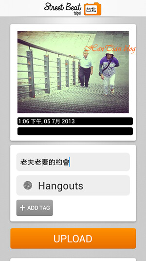 Screenshot_2013-07-05-22-10-21