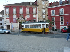 P1380214 (Marc d'Ile de France) Tags: lisboa lisbon alfama 18052013