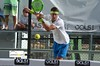 """Alejandro Ruiz 4 padel 1 masculina torneo diario sur vals sport consul malaga julio 2013 • <a style=""""font-size:0.8em;"""" href=""""http://www.flickr.com/photos/68728055@N04/9389429467/"""" target=""""_blank"""">View on Flickr</a>"""