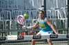 "Ale Salazar 5 octavos femenina world padel tour malaga vals sport consul julio 2013 • <a style=""font-size:0.8em;"" href=""http://www.flickr.com/photos/68728055@N04/9426369582/"" target=""_blank"">View on Flickr</a>"