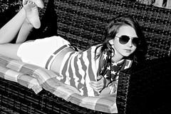 Calendar Shooting (Kim.made.photos) Tags: summer white black love girl beautiful america germany this photo kim like german photgraphy deutsch