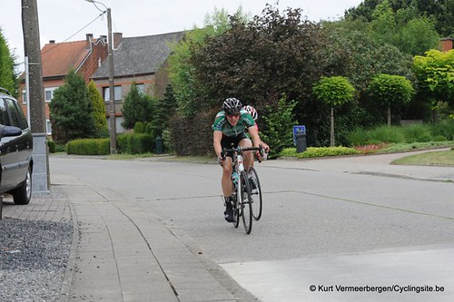 Roosdaal-Strijtem (346)