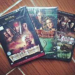 สิ่งที่ได้กลับมาจากพันทิพงามวงวาน หามานานเเระ DVD 2 Disc เสียดายภาคสอง เป็นเเบบเเผ่นเดียว
