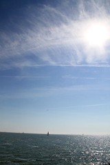 Holland 2013 (twafoto) Tags: holland amsterdam bergen alkmaar enkhuizen volendam noordholland niederlande egmond monnickendam beemster medemblick fortresortbeemster