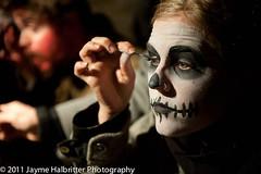 barebones-2011-halloween-3568