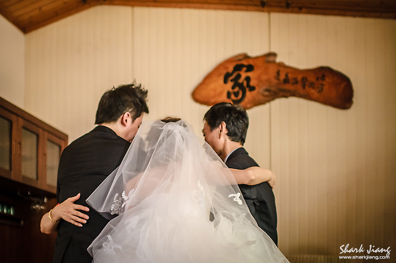 婚攝,典華,婚攝鯊魚,婚禮紀錄,婚禮攝影,2013.07.07_blog-0044