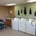 Victorian RV Park Laundry 1