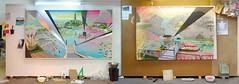 La New Gallery - Santiago Talavera