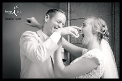 Honey, You Lay Me Bare (inneriart) Tags: wedding summer blackandwhite bw woman man detail cute male love monochrome female religious photography groom bride utah amazing nikon perfect artist emotion affection sweet unique gorgeous military fineart mitch creative marriage ali saltlakecity blond adobe american passion romantic lds freelance mormons greyscale d800 thechurchofjesuschristoflatterdaysaints saltlakecitytemple inneri hannahgalliinneri nikond300s photoshopcs5 inneriart innereyeart inneri wholehannah inneriartcom alimitch httpinneriartcom