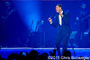 Michael Buble @ The Palace Of Auburn Hills, Auburn Hills, MI - 09-17-13