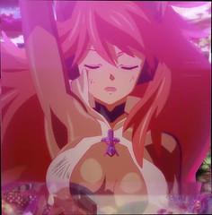 戦姫絶唱シンフォギア 画像