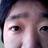 norio_nomura icon