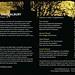 REDEYE008CD cd1_8ppbook_Outerp